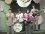 OHIO EXPRESS - Yummy Yummy Yummy (1968)