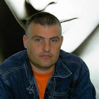 Аватар Евгения Погорелова