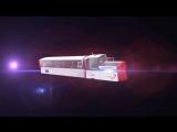 JQ 6020 Волоконый лазерный станок для резка трубы новый дизайн