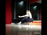 pole dance студия Дайкири приглашает на занятия. 37-69-15. Екатерина Кашаева