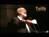 Носила ли Мария Хиджаб ответ христианке [Taalib ru]