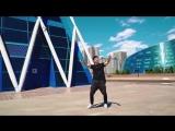 Alex Filatov - Expo 2017 Astana