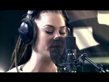 ELLIPHANT - WHERE IS HOME (SRF LIVE SESSION)