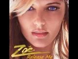 TV Rock ft Zoe Badwi - Release Me