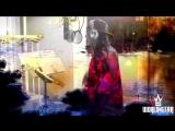 Jahni Denver -The Craft ft. Bizzy Bone (Official Video) Prod. by Mac D