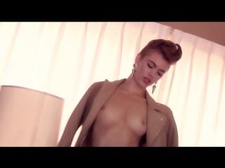 2014-03-Sensual Appeal with Britt Linn