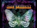 IRON BUTTERFLY - IN A GADDA DA VIDA - 1968