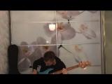 Riverhead- Слот Круги на воде