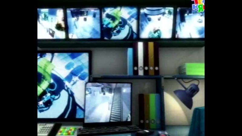 ВИПО ПУТЕШЕСТВЕННИК 23 СЕРИЯ Япония Друзья Якиро смотреть онлайн без регистрации