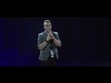 Александр Камельчуков - Любовь, похожая на сон