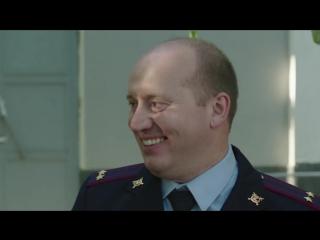 Полицейский с Рублёвки. Яковлев об американской полиции