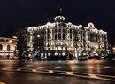 Ксения Шипилова фото #6