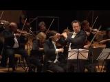 Vivaldi_ Flute Concerto La notte _ Pahud  Marcon  Berliner Philharmoniker