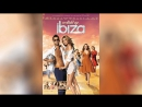 Любовь и секс на Ибице (2013) | Verliefd op Ibiza