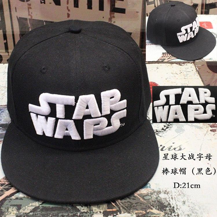 Снэпбэк Star Wars