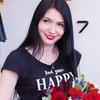 Elena Cherebaeva