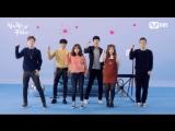 Не сдавайся, Гу Хэ Ра  Persevere, Goo Hae Ra - 5 серия (озвучка)