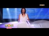 новая песня Ольга Бузова - Люди не верили (Дом-2) 2017