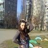 Аня Сухорукова