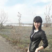 Екатерина Мойкина