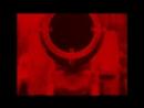 Sudden Strike 4 — Дебют PS4-версии