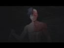 Вечеринка Мертвых : Души Замученных ( 3 серия )