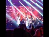 Весняний Концерт Палац Украна