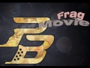 Point Blank Frag Movie p2.s1