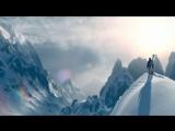 STEEP - Трейлер дополнения Аляска