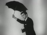 | ☭☭☭ Советский музыкальный концерт | Поёт Полад Бюль-Бюль оглы