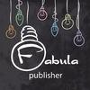 Fabula learning materials