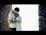 Лавика - My only one (Club edit)