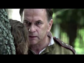 Военный фильм - ФРОНТОВИК - Новинка! Русские фильмы о Великой Отечественной Войне 2016 - Мир Кино