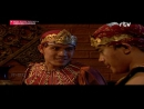 Angling dharma pangeran berdarah dingin 4 2016 11 04 01 17 25 TVN 1 39 new