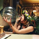 Oksana Lokteva фото #31