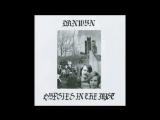 Drnwyn - B3 - The Madman And the Angel@1978