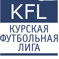 kfl46