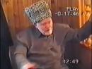 Муцольгов Усман малла