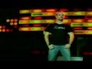 Alex C - Du bist so Porno ft Yass HD 720 Танцевальные видеоклипы в высоком качестве HD club vkontakteruclub19040674.mp4