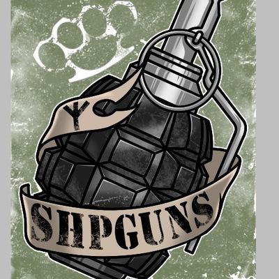 Shpguns Shpguns