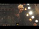 [VK][131116] Nu'Bility Fancam - Special Girl (I.M focus) @ Dongdaemun Migliore Mini-Concert