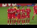 Россия - Швеция 2:0. EURO AustriaSwitzerland-2008.