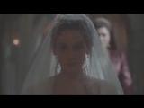 Свадьба Султана Мурада и Принцессы Фарьи