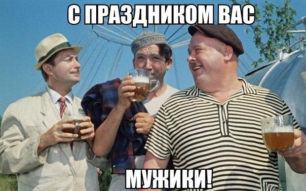 Фото №456243748 со страницы Олега Олегова