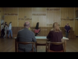Путешествие ДНК: Если бы каждый понял идею этого видео, в мире прекратились бы войны