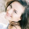 Maria Baxalova