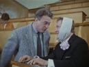 Операция Ы и другие приключения Шурика 1965