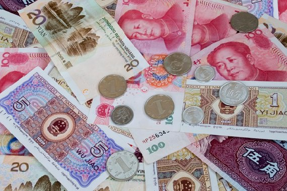 10 CNY =87,28 RUB 100 CNY = 14,39 USD 100 CNY = 13,66 EUR