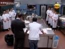 Адская кухня Россия Выпуск 6 2012