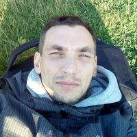 Александр Кошляков  Sash